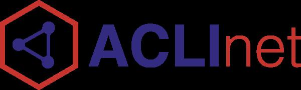 ACLInet